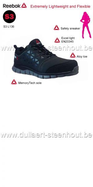 Soepele Werkschoenen.Werkkleren Werkschoenen Voor Vrouwen