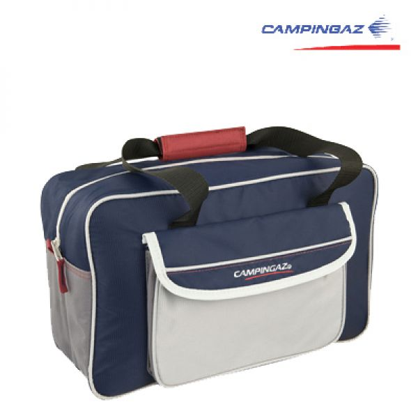 2951e2ad665 Campingaz Beach bag 13 liter koeltas
