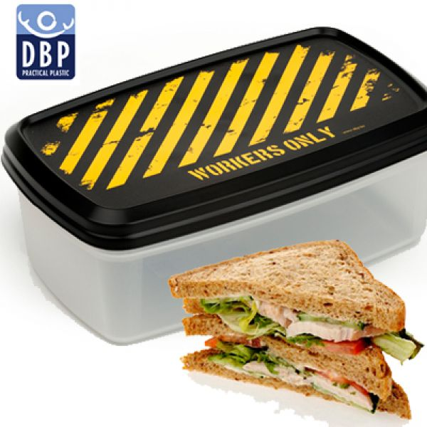DBP - Lunchbox for workers only 2